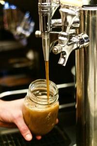 Pickler_Iced_Coffee.jpg