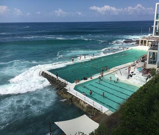 Pool_Bondi_Beach.jpg