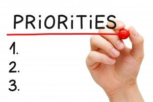 Priorities.png