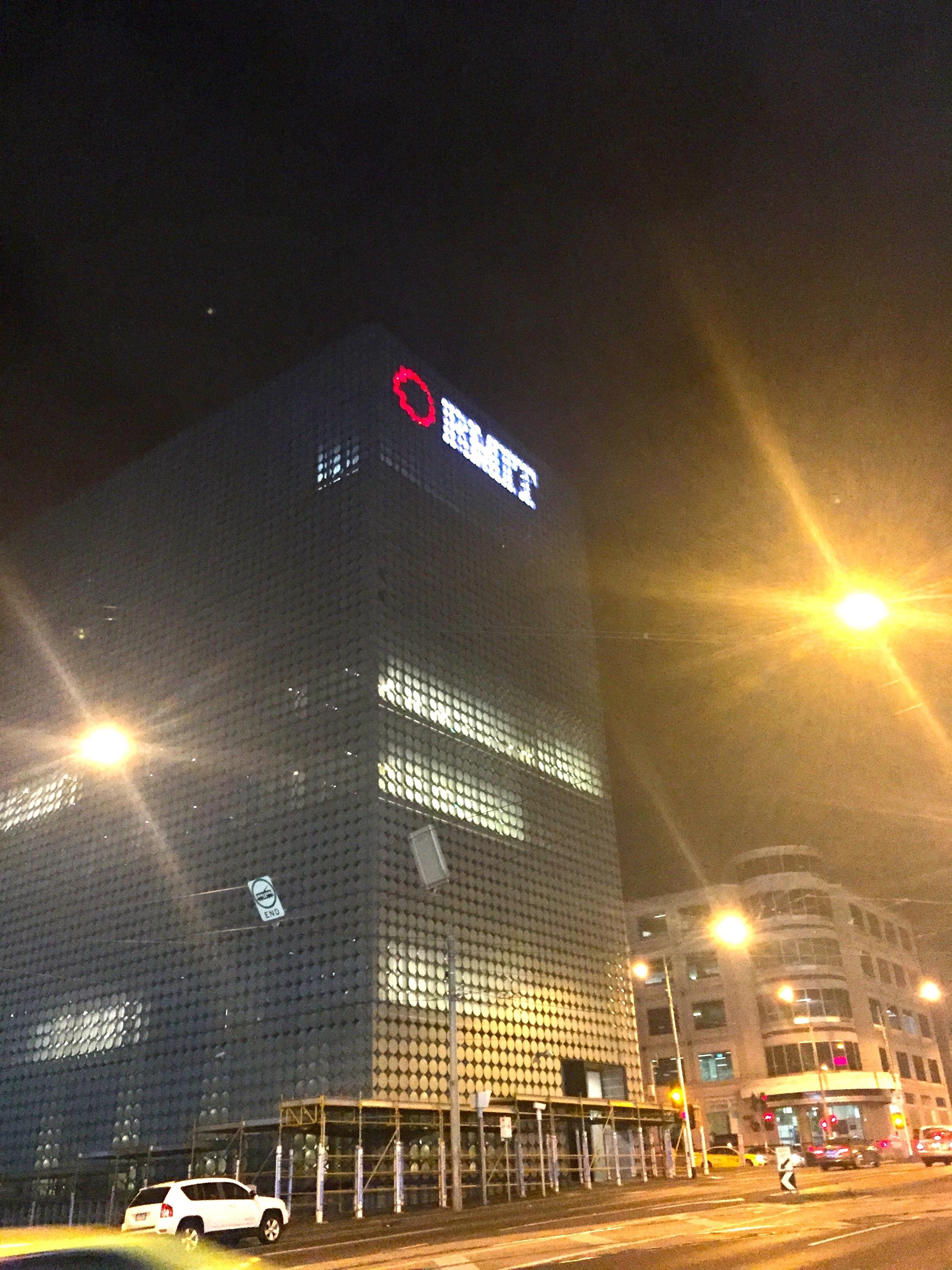 RMIT_Building