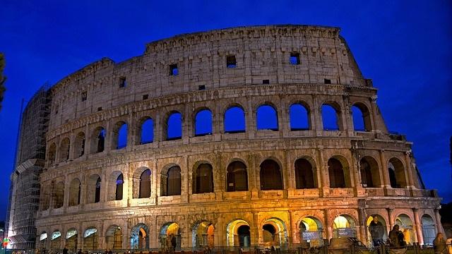Rome_Colosseum.jpg