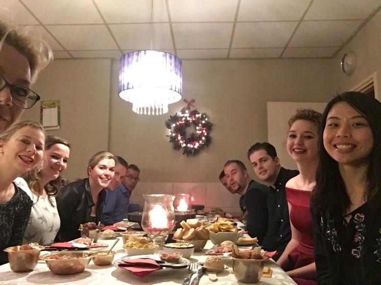 Rosan's Family.jpg