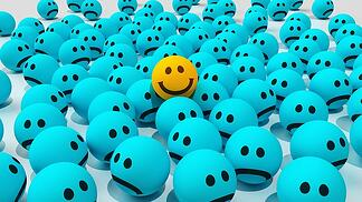 Sad_Smiley.jpg