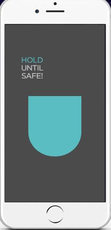 SafeTrek2.jpg