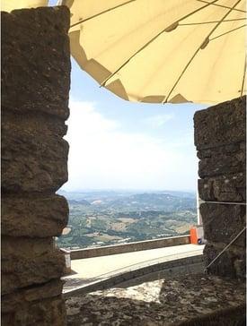 San_Marino_hill