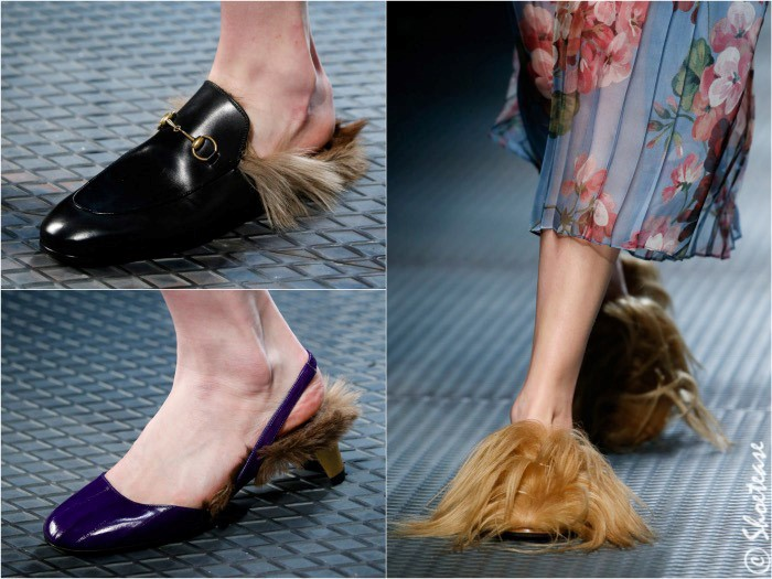 Shoe Fur.jpg