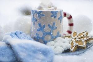 SnowflakeMug.jpg