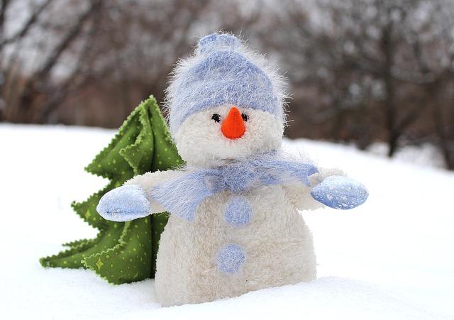 Snowman_Stuffed.jpg