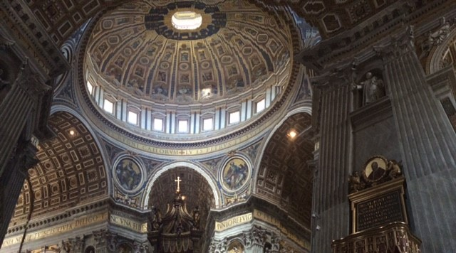 St_Peters_Interior_2
