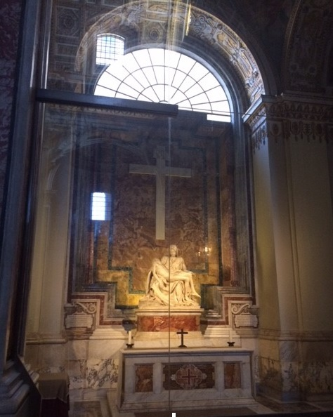St_Peters_Interior_cropped