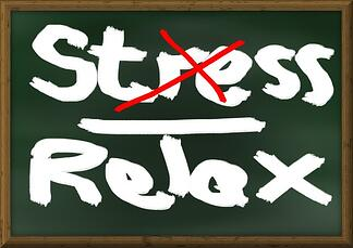 Stress_Relax.jpg