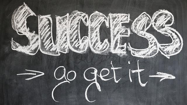Success_go_get_it.jpg
