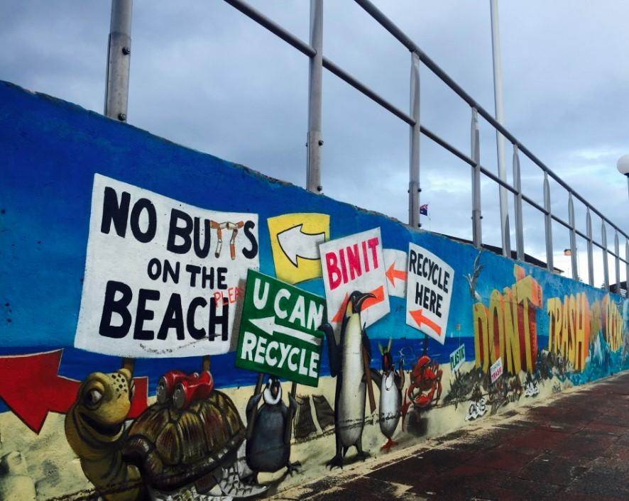 Sydney_Beach