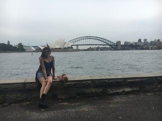 Sydney_Harbor_Bridge_Danielle.jpg
