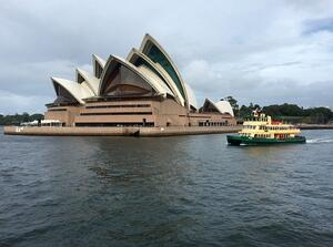 Sydney_Opera_House1