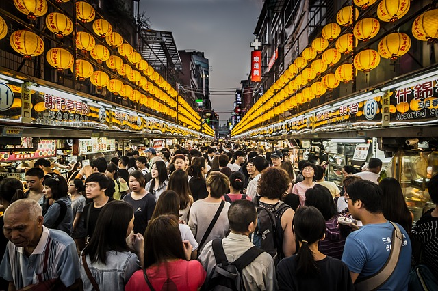 Taiwan_Night_Market.jpg