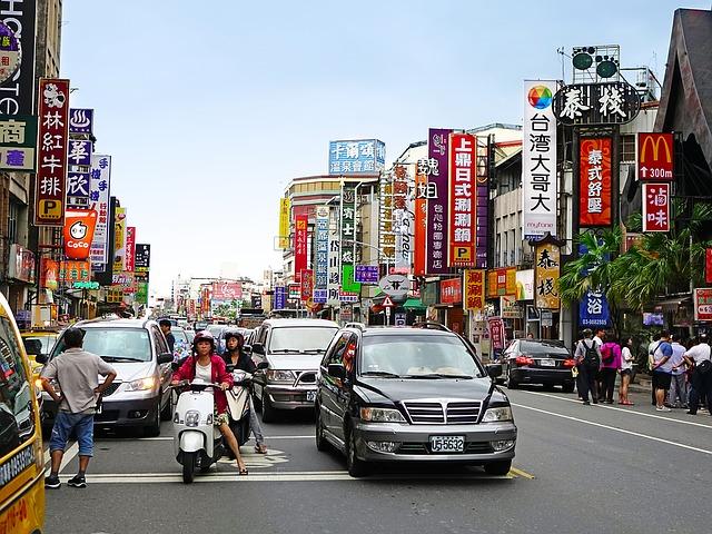 Taiwan_Scooter.jpg