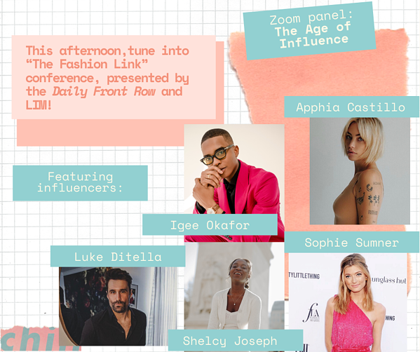 The Fashion Link Age of Influence Graphic LINKEDIN.jpg