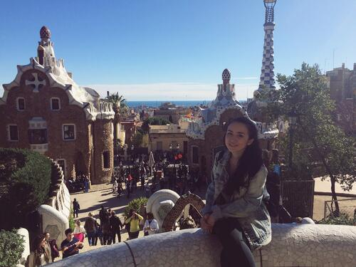 Tiffany_Barcelona.jpg