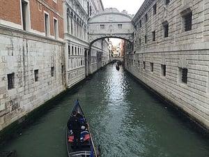 Tiffany_Canal.jpg