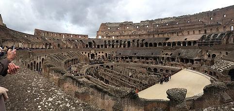 Tiffany_Colosseum.jpg