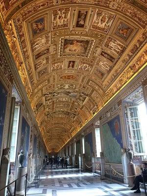 Tiffany_Vatican.jpg