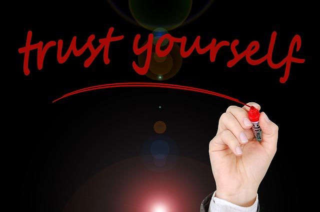 Trust_Yourself.jpg