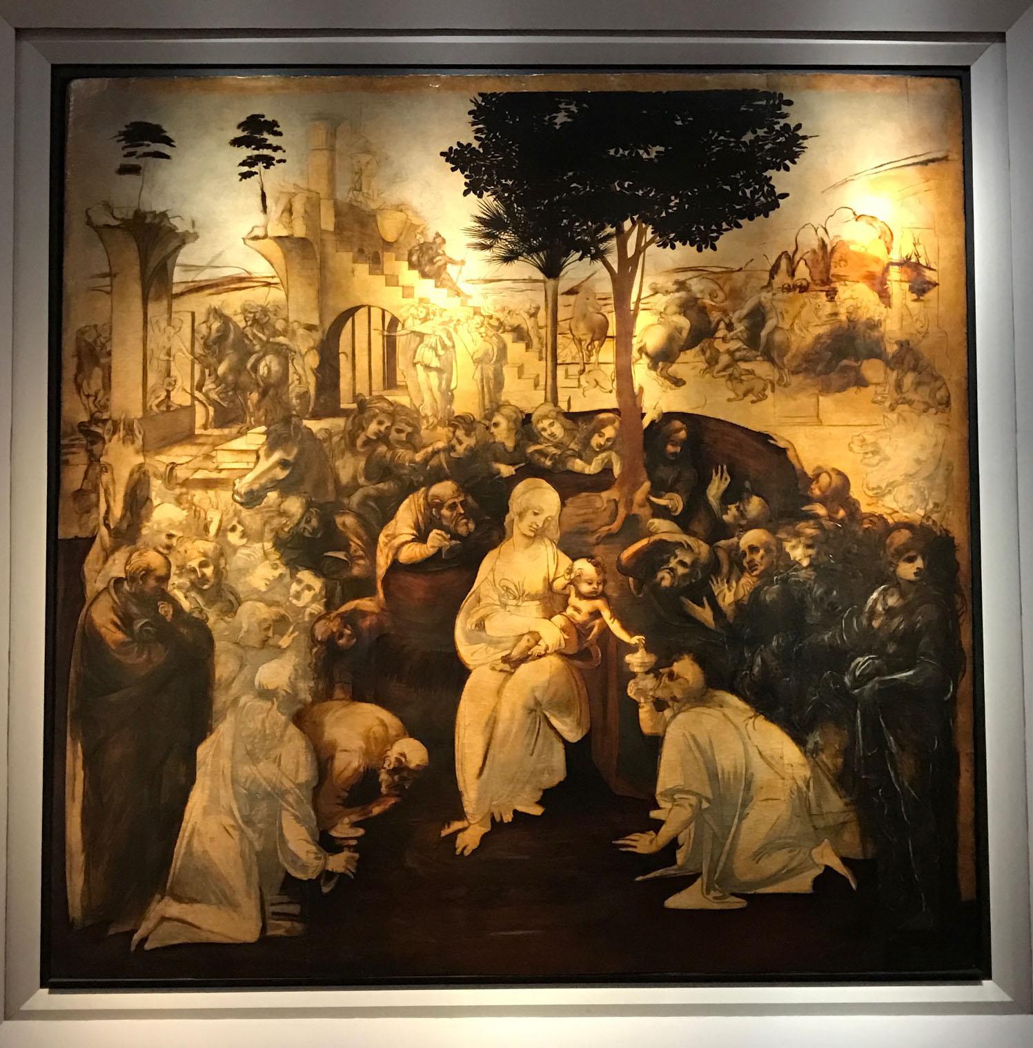 Uffizi1.jpg