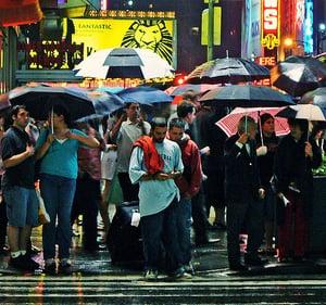 Umbrellas_NYC.jpg