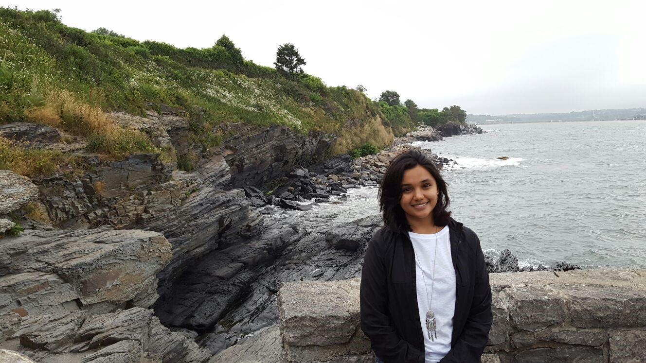 Vardhini's pic for LIM blog 1.jpg