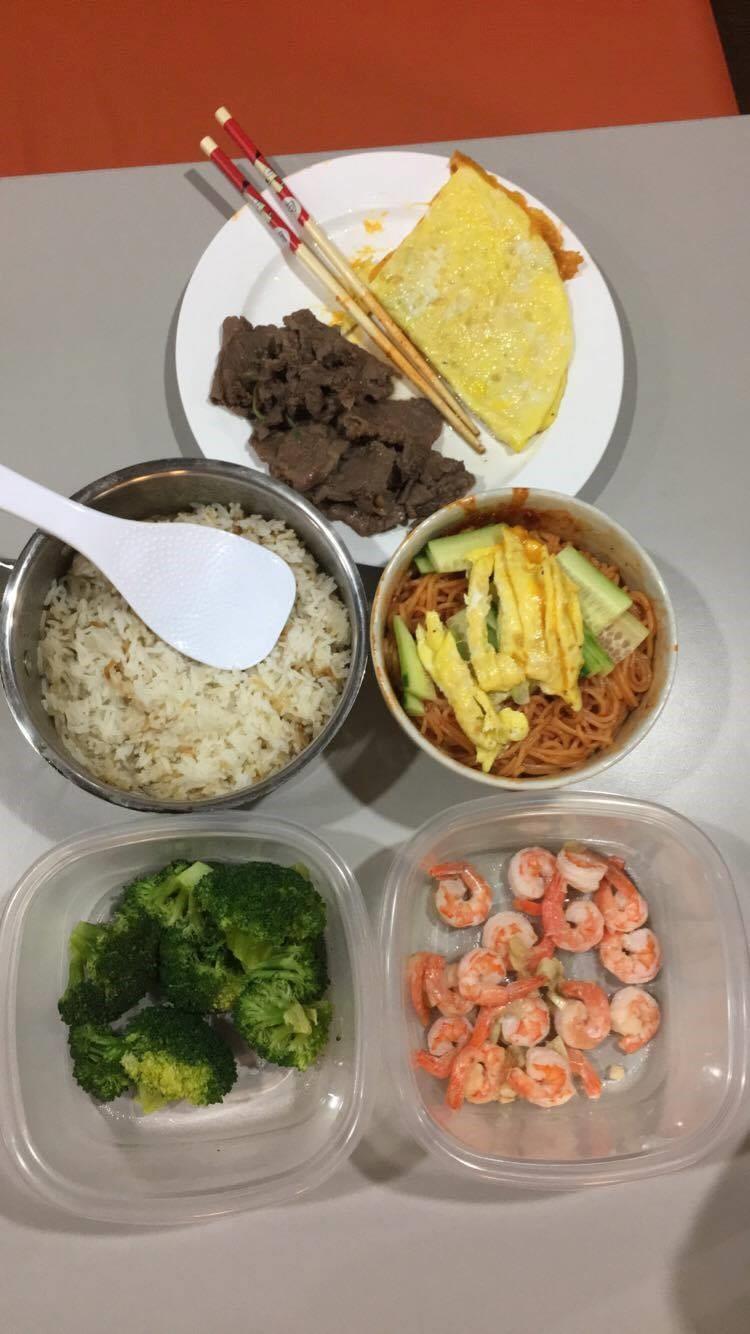 VickyHung_food.jpg