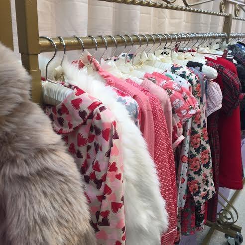 Victoria_Bubble_Clothes.jpg
