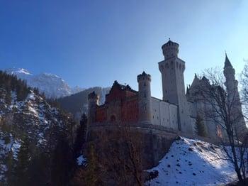 Victoria_Neu_Castle_1.jpg