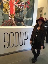 Victoria_Scoop.jpg