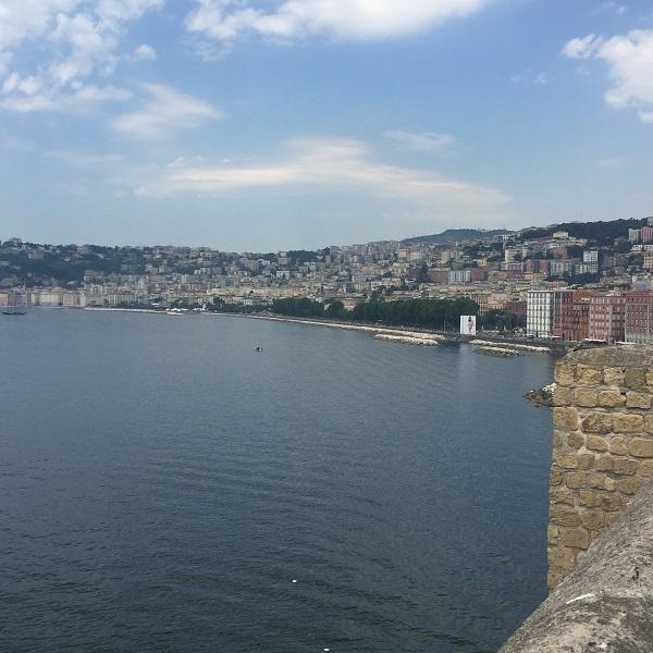 View_Naples