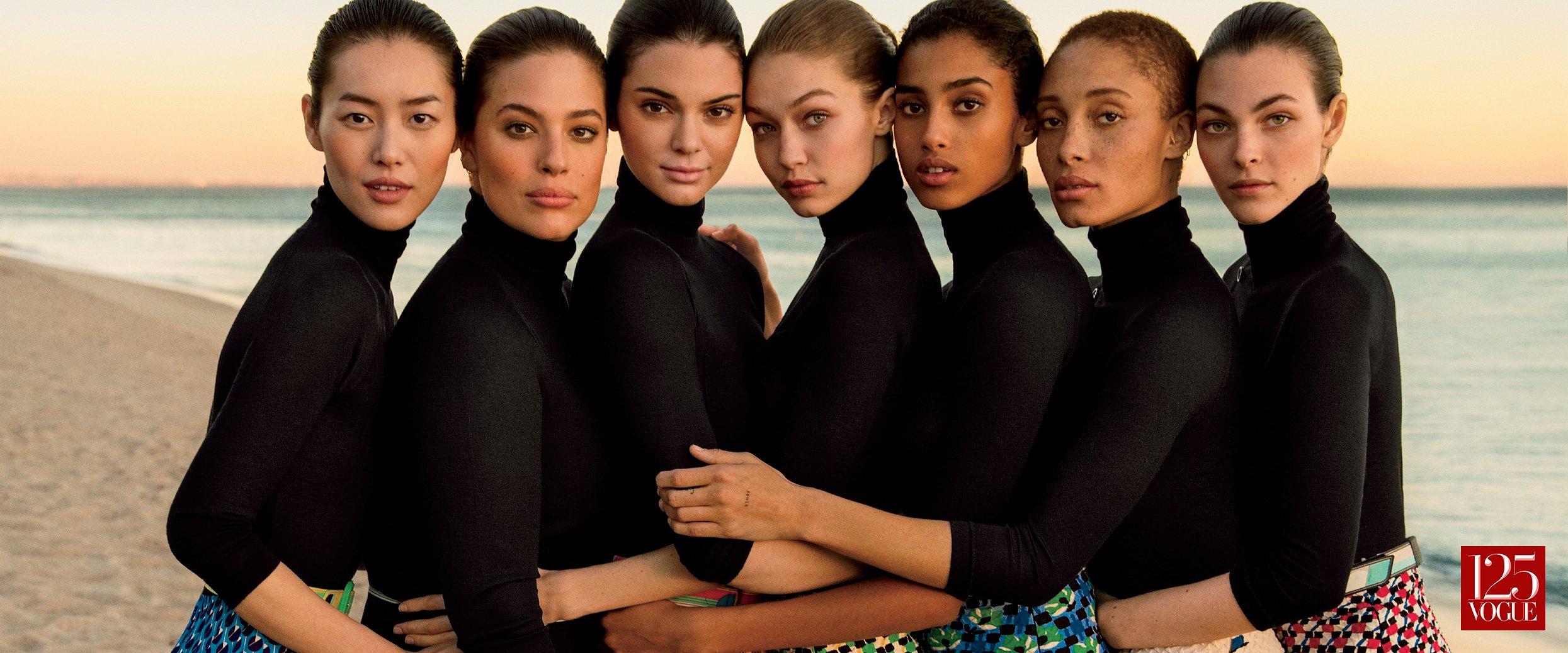 Vogue diversity cover.jpeg