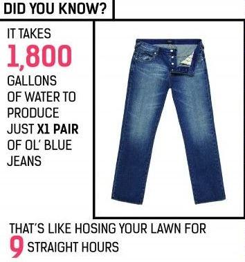 Water_Jeans.jpg
