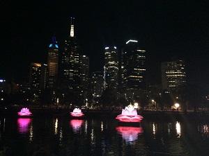 White_Night_Melbourne_3_300