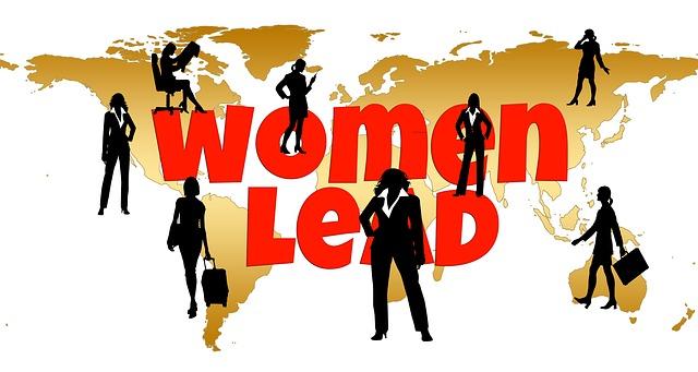 WomenLead.jpg