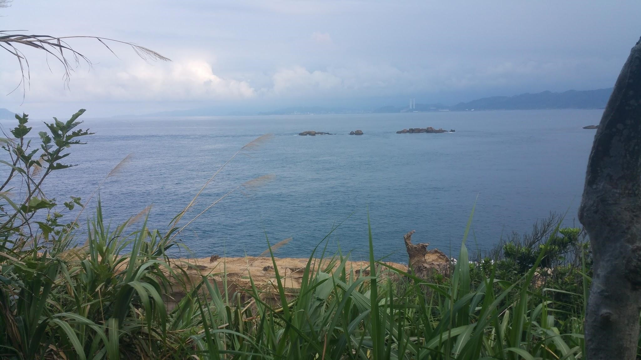 Yehilu Geo-Park 1.jpg