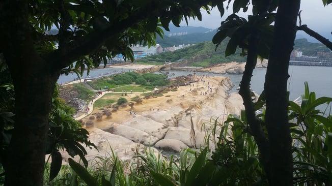 Yehilu Geo-Park.jpg