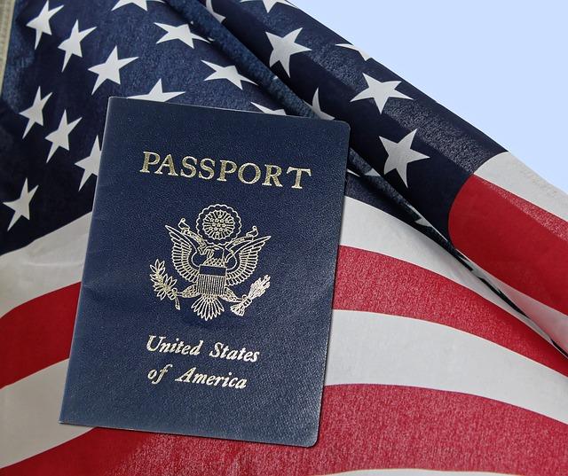 american-passport.jpg