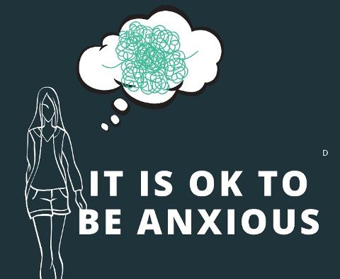 anxiety-4