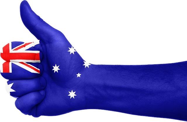 australia-672578_640