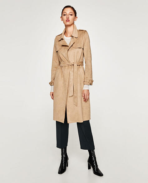 better coat pic.jpg