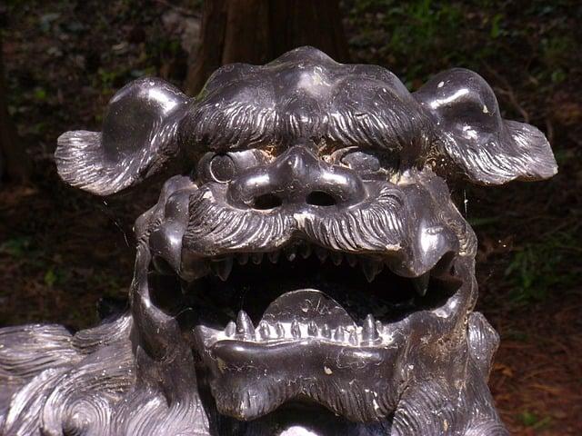 chinese_lion.jpg