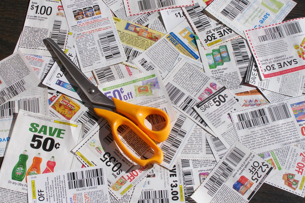clipped_coupons_with_scissors_1.jpg