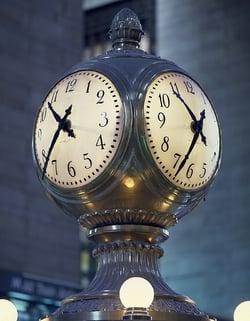 clock-738655_640.jpg