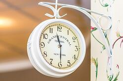 clock-772953_640.jpg