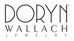doryn_wallach_logo